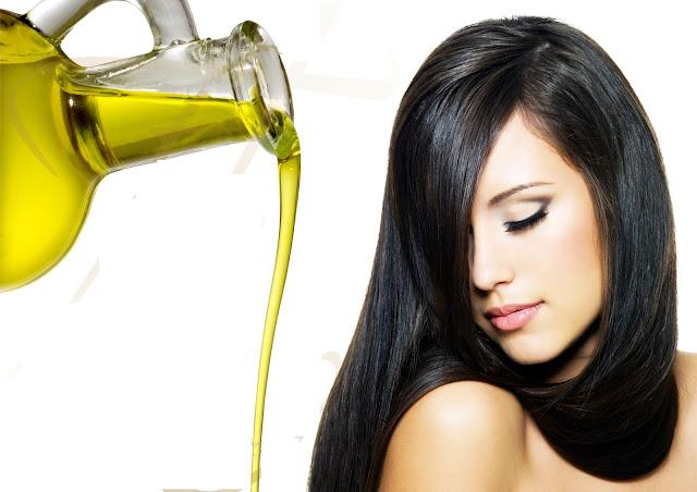 http://beautytips24bd71.blogspot.com/p/hair-tips.html