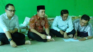 PKB Siapkan Tim Kuasa Hukum Untuk Kawal Hasil Pilkada