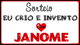 Janone