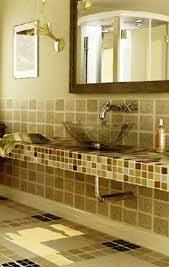 cara mendesain kamar mandi lebih nyaman dan indah