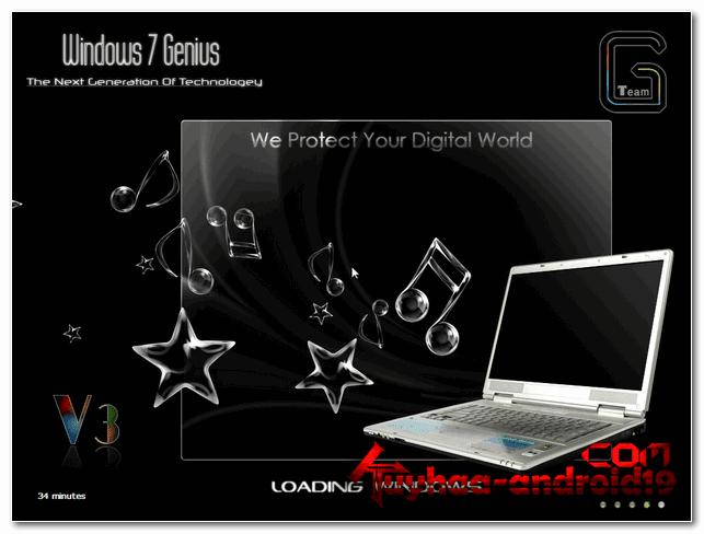 http://1.bp.blogspot.com/-ZXzy2e85FhA/Uswhvun_mhI/AAAAAAAAMrA/y6D1mXYt2g4/s1600/xp+like+win+7.png