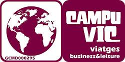 CAMPU VIC