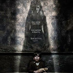 Poster The Woman in Black 2: Angel of Death 2014