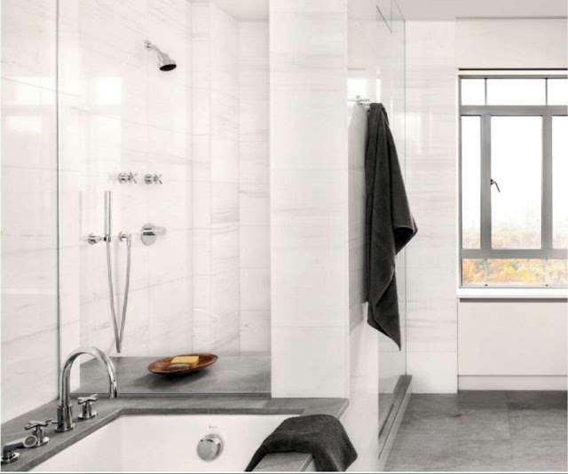 BATHROOM INTERIOR DESIGN 2013 PICTURE