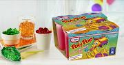 Polypop Jelly