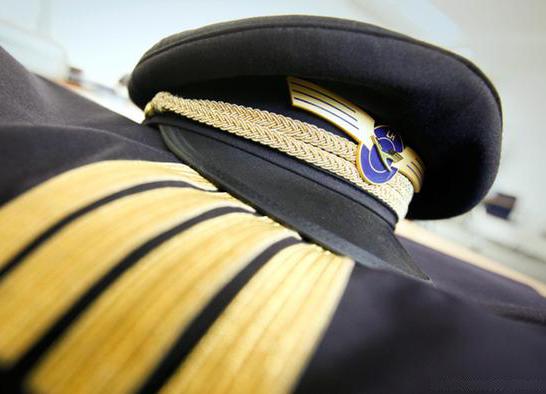 Pilotos de Lufthansa amenazan con nuevas huelgas
