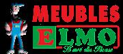 MEUBLES ELMO Notre partenaire