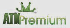 ATKPRE 5.12.2013 brazzers, mofos, erito japanxx , crapulosos, lastgangbang, vporn, mdigitalplayground, premiumpass, playboy ,hdpornup more