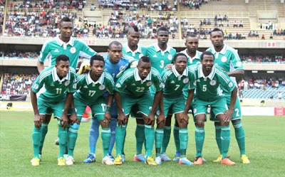 namibia vs nigeria,2014 world cup group,2014 fifa world cup,super eagles,football