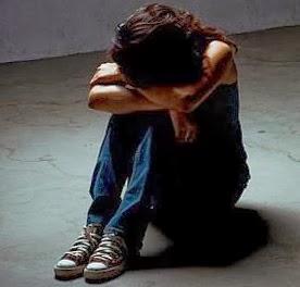 Metode Terapi Untuk Menyembuhkan Depresi (Gangguan Kejiwaan) Terlengkap