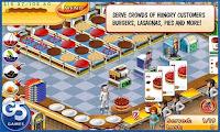 game online memasak gratis terbaik