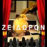 ΖΕΙΔΩΡΟΝ