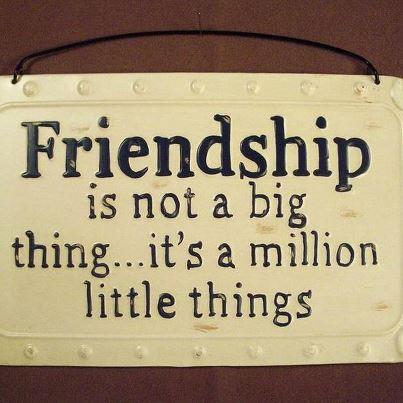 beautiful quotes on friendship urdu shairy urdu