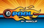 8 ball pool facebook game