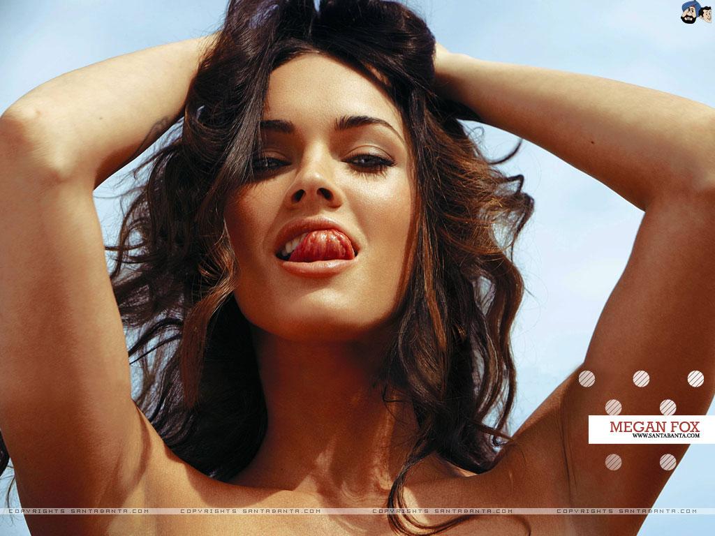 fotos hot: