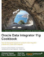 http://www.packtpub.com/oracle-data-integrator-11g-cookbook/book