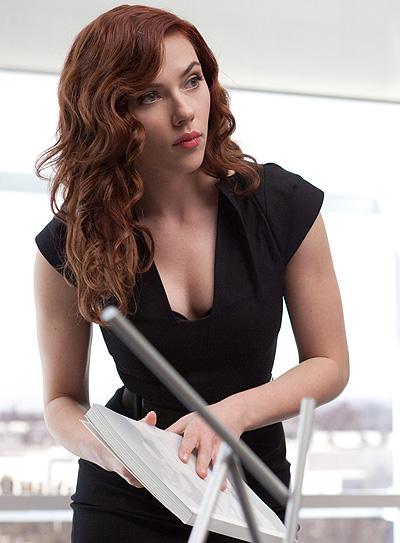 Love me...Hate me...relaciones de Black Widow Scarlett-johansson-black-widow-iron-man