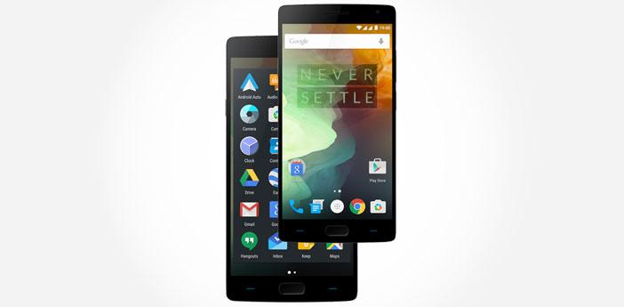 OnePlus_2_flagship_smartphone_gadgetpub