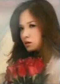 Phim Giới Hạn Cuối Cùng - VTV3 (2012) Online