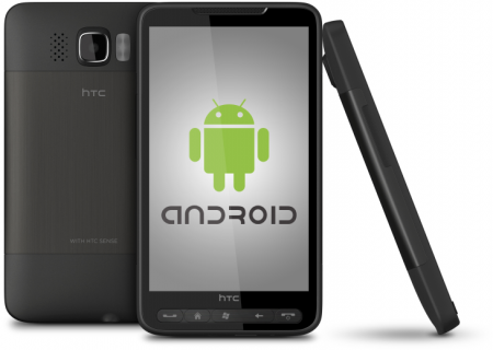free android download software