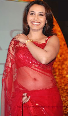 Rani Mukherjee, rani, bollywood, bollywood actress, images of bollywood actress, indian actress, pic of bollywood actress