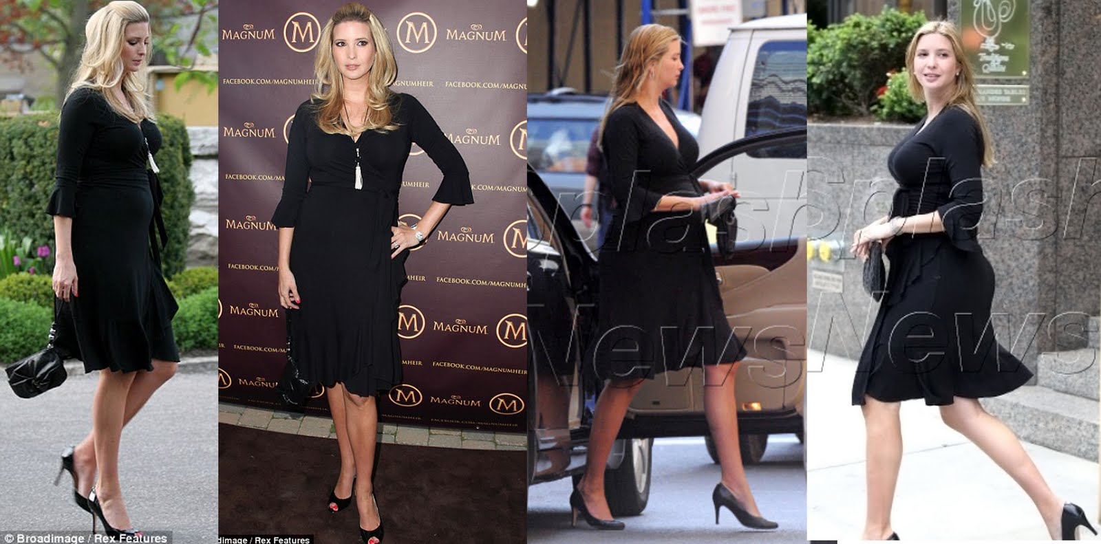 http://1.bp.blogspot.com/-ZYDnDcBXkX4/Tg2MlzQwHxI/AAAAAAAAHKc/Jo1VZGjlELY/s1600/2632_Ivanka+Trump+loves+her+Isabella+Oliver+Ruffle+Wrap+Dress.jpg