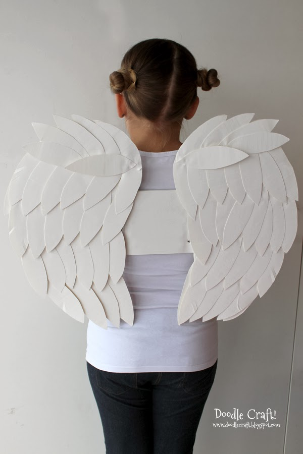 http://www.doodlecraftblog.com/2014/02/duck-tape-cupid-wings-for-valentines-day.html