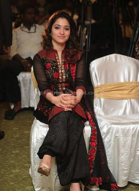 bollywood, tollywood, hot, Tamanna, latest, photos, @, event