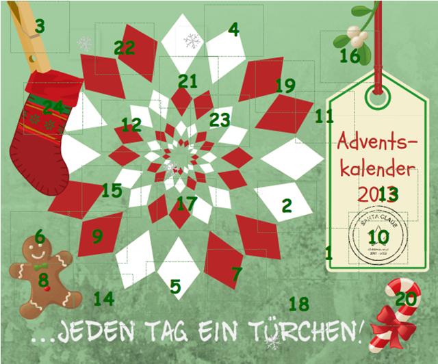 http://www.weihnachtsbloggerei.com/p/kalender.html