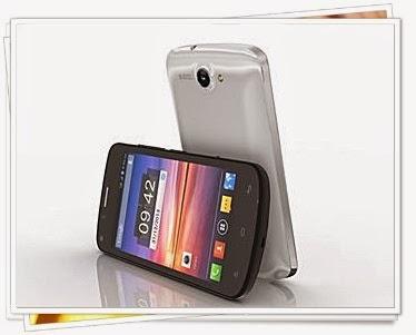 Primo GF, Mobile Specification, Price