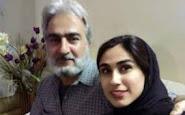 افزایش فشار بر زندانیان سیاسی