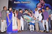 What Happen 6 to 6 movie Audio launch-thumbnail-7