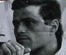 PALADINES: Respalda petición de la ONU para que liberen a López