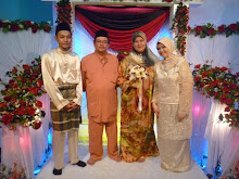 ~Solemnization's Day~