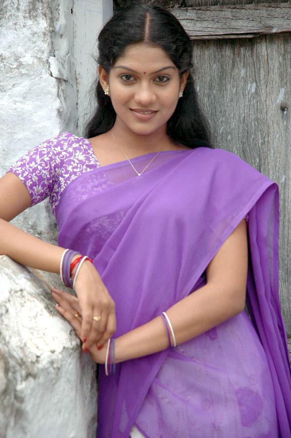maithanam tamil movie latest