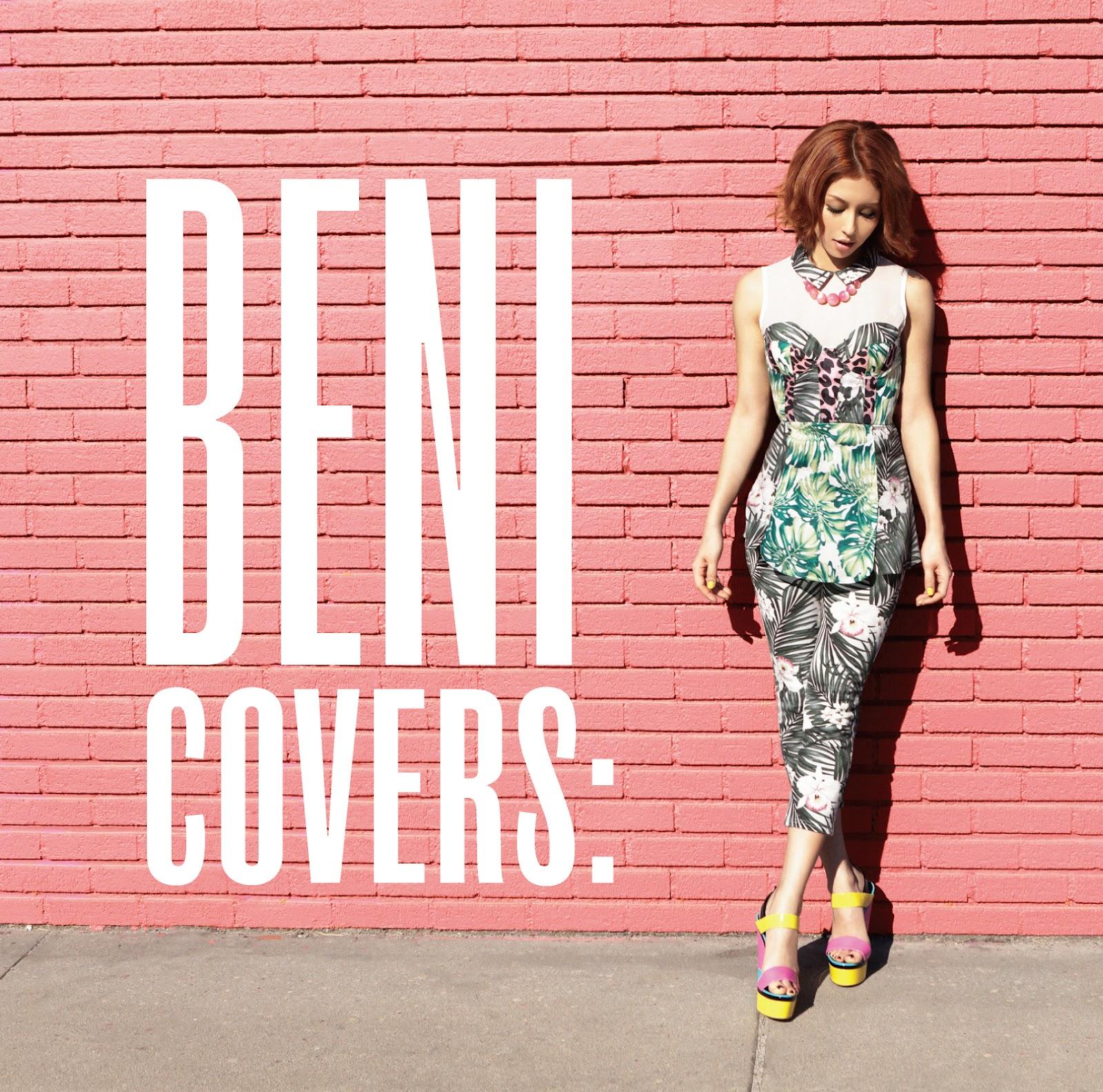 BENIの画像 p1_34