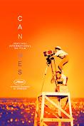 72º Festival de Cine de Cannes