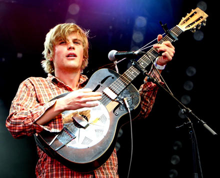 Johnny flynn and the sussex wit galleries 25