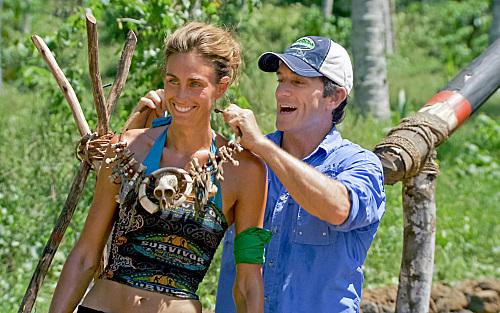 Filmsurvivor ranking the survivor winners updated through season