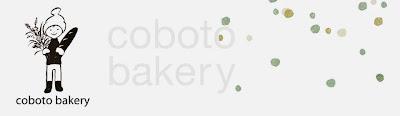 coboto bakery Blog