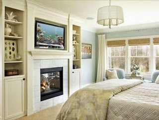 Decorar habitaciones apliques pared dormitorio - Apliques pared dormitorio ...