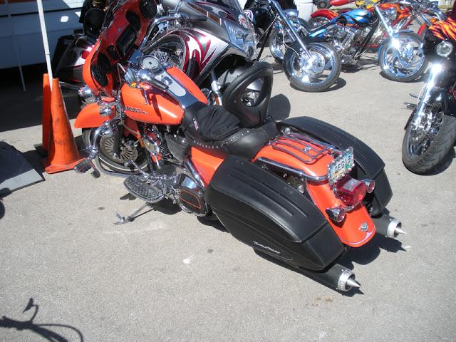 TAILGUNNER B-52 Exhaust | TAILGUNNER B-52 JET-PIPES | Motorcycle Muffler | Motorcycle Silencer | Motorcycles Exhaust