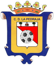 CLUB DEPORTIVO LA PEDRAJA