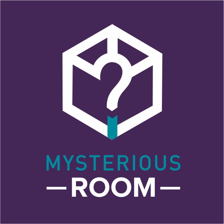 "Pokoje Zagadki ""Mysterious Room"""