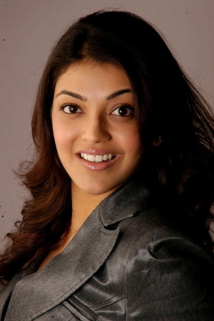 kajal agarwal hot pictures