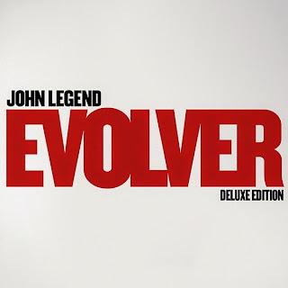 john legend get lifted torrent 320