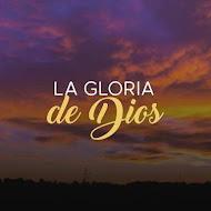 SOLO A DIOS LA GLORIA!!