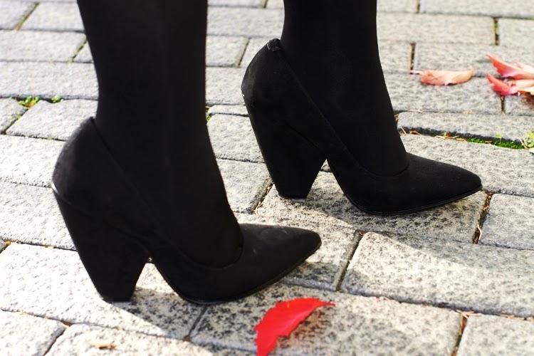 asos-black_heels