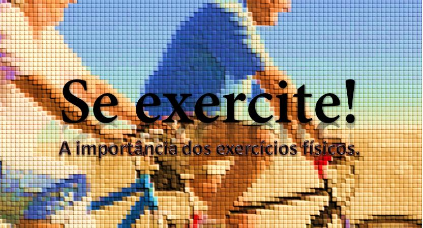 exercicios+fisicos.png