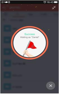 Cara menggunakan Zapya (Connect,Share,Transfer) | andromin